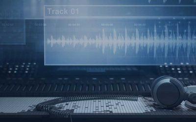 From audio streaming to AES70 device discovery and control