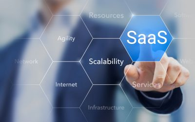Five benefits of using a SaaS application for radio outside broadcasting